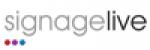 Signage_Live_Logo_100x40